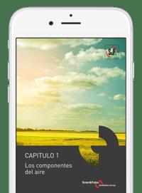 Portada_Smartphone_Componentes_Aire.png