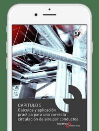 SPA_Portada_smartphone_Calculos_circulacion_conductos.png