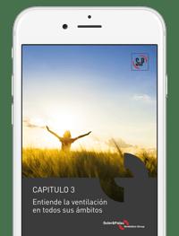 SPA_Portada_smartphone_Entiende_ventilacion.png
