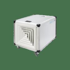 SP-Purificador-AIRPUR-PAP-850-1
