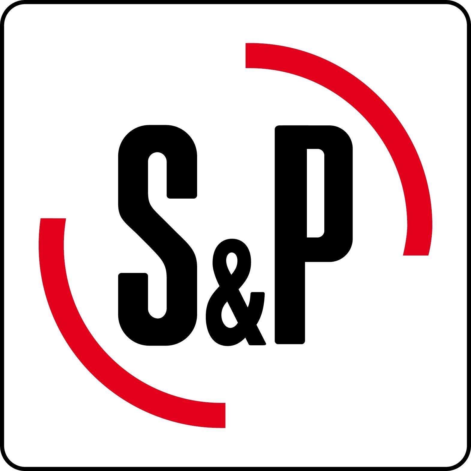 logo_SP_CMYK.jpg