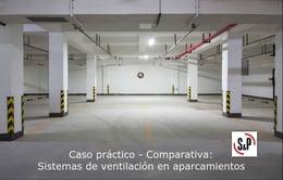 SPAcasopracticocomparativa.jpg