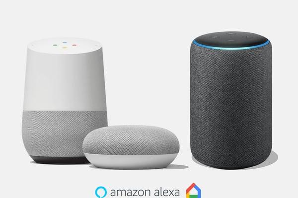 alexa-google-assistant-grey-1