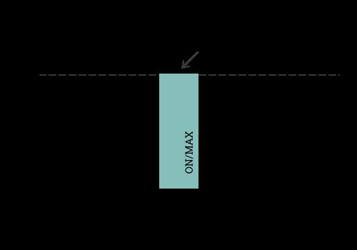 graph1-en.png