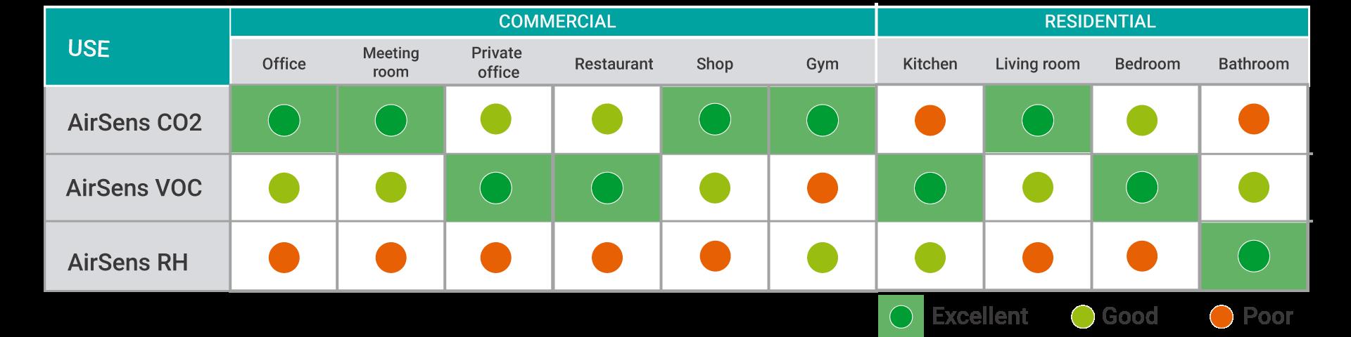 tabla-comparativa-en.png